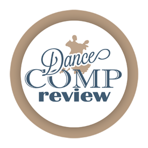 Dance Comp Review